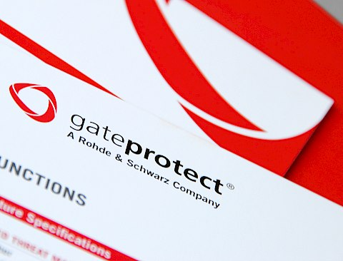 Gateprotect